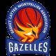 Lattes Montpellier