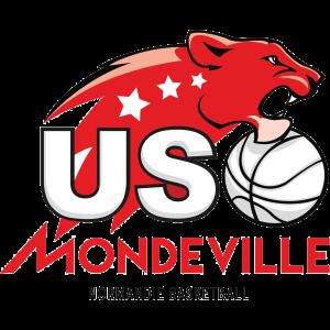 USO Mondeville