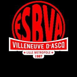 Villeneuve d'Ascq