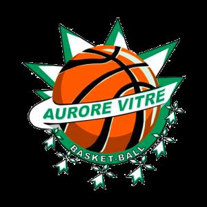 Aurore de Vitre logo