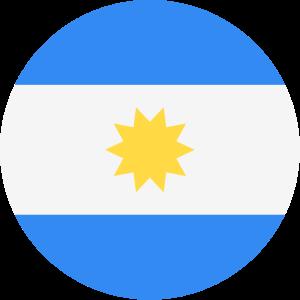 U19 Argentina logo