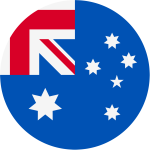 U19 Australia