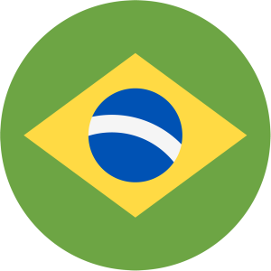 U19 Brazil logo