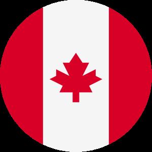 U19 Canada logo