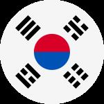 U19 Korea