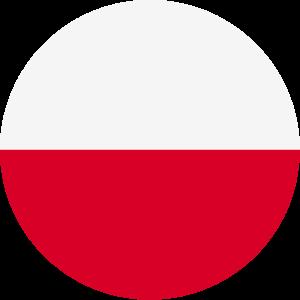 U19 Poland logo