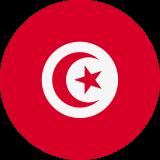 U19 Tunisia