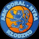 Zetkama Doral Nysa Klodzko