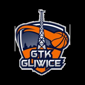 GTK Gliwice logo