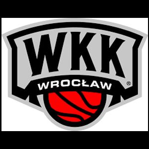 WKK Wroclaw logo
