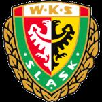 TBS Slask Wroclaw II