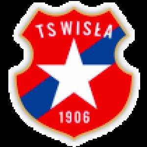 TS Wisla Kraków logo