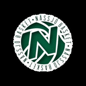 KFUM Nassjo logo