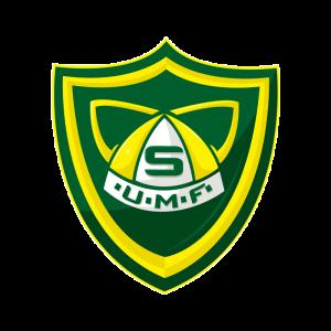 Skallagrimur logo