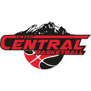 Swiss Central logo