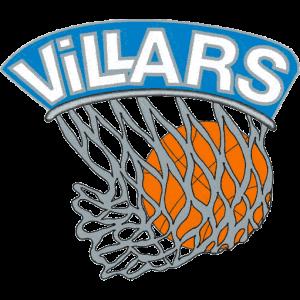 Villars logo