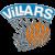Villars