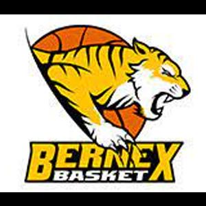 Bernex logo
