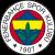 Fenerbahce Oznur Kablo