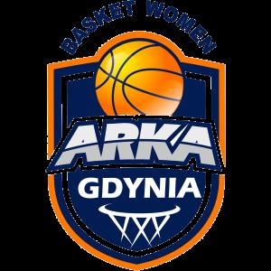 Arka Gdynia logo