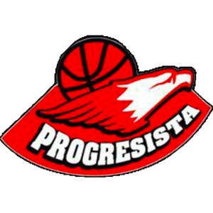 Union Progresista logo