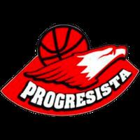 Union Progresista
