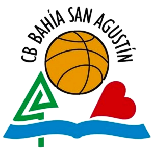 Iberojet Palma logo