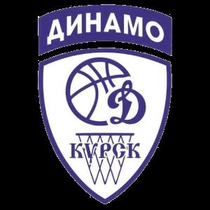 Dynamo Kursk logo