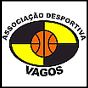 AD Vagos logo