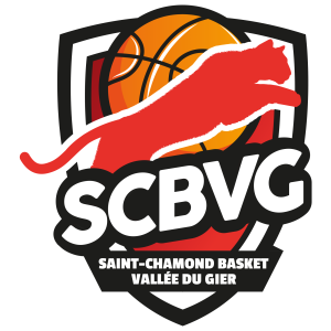 Saint-Chamond logo