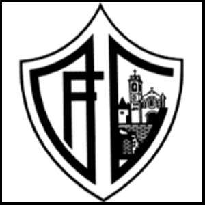 Olivais Coimbra logo