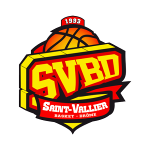 Saint-Vallier logo