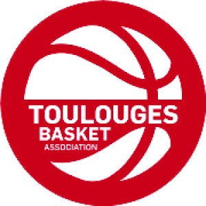 Toulouges logo