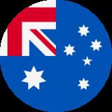 Australia (W)