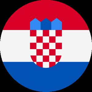 Croatia (W) logo