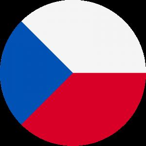 Czech Republic (W) logo