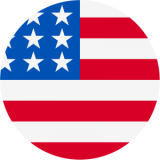USA (W)