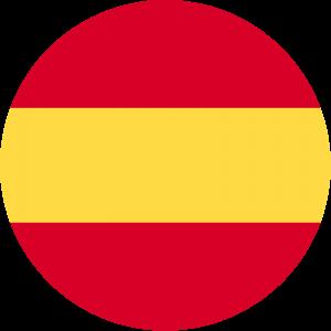 Spain (W) logo
