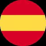Spain (W)