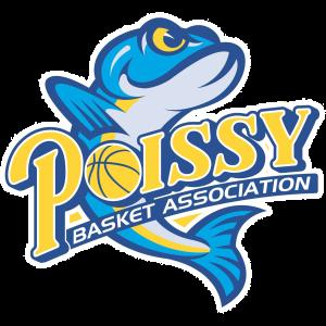 Poissy logo