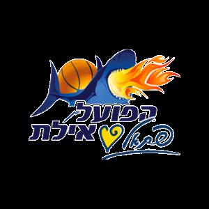 Hapoel Eilat logo