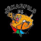 Jekabpils