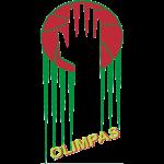 Olimpas Plunge