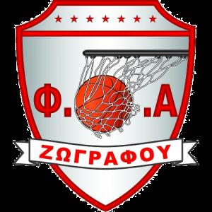 Filathlitikos AO logo