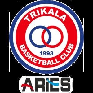 Trikalla logo