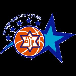 Maccabi Kiryat Gat logo