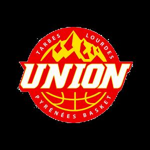 Union Tarbes Lourdes logo