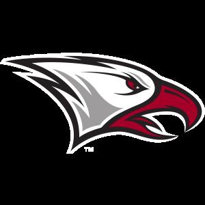 North Carolina Central Eagles logo