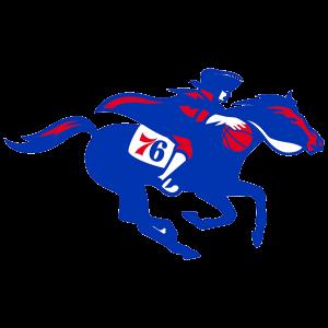 Delaware Blue Coats logo