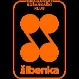 GKK Šibenka